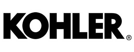 Kohier brand