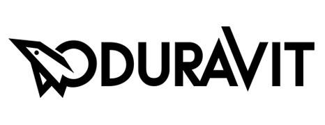 Duravit brand