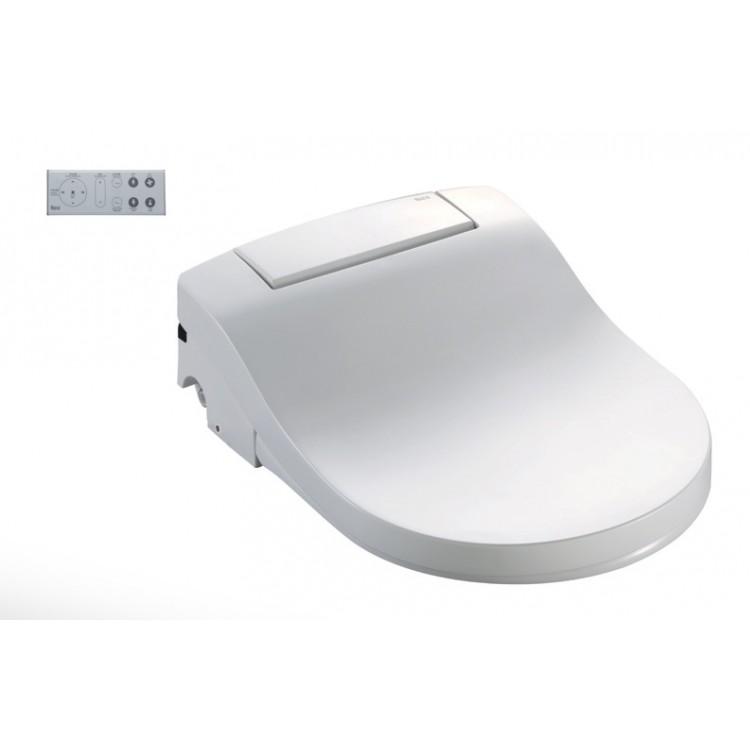 Roca Multiclean 174 Premium 804006005 電子智能廁板 圓型 Smartoilet Hk